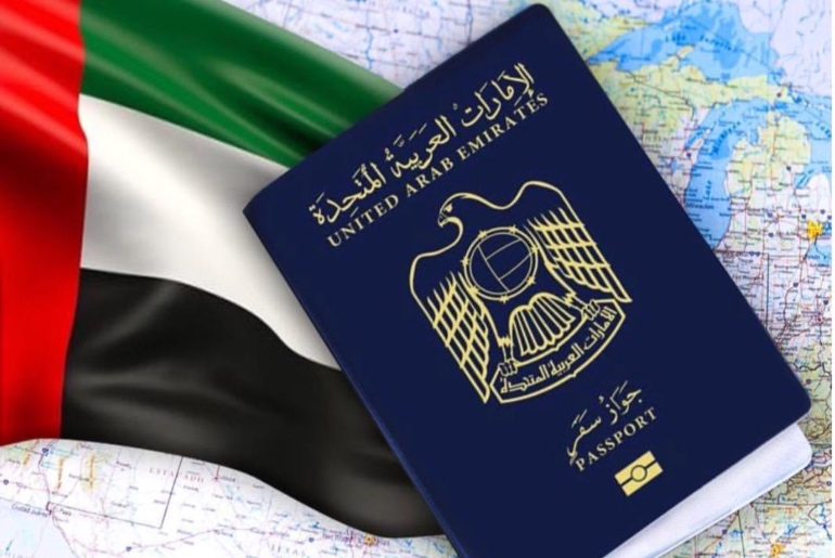 Dubai Visa Application and Renewal Options Are Now Simpler Than Ever